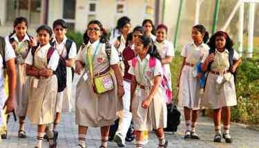 CHSE Odisha 12th arts and vocational exam result 2020 delayed due to covid-19