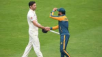 ENGvPAK: Never thought of quitting as captain: Azhar Ali after 0-1 series loss
