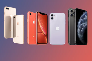 Flipkart sale day| a heavy discount on Apple iphone SE 2020 and iphone XR