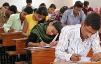 We are ready for NEET, JEE 2020 exams, says Uttarakhand government