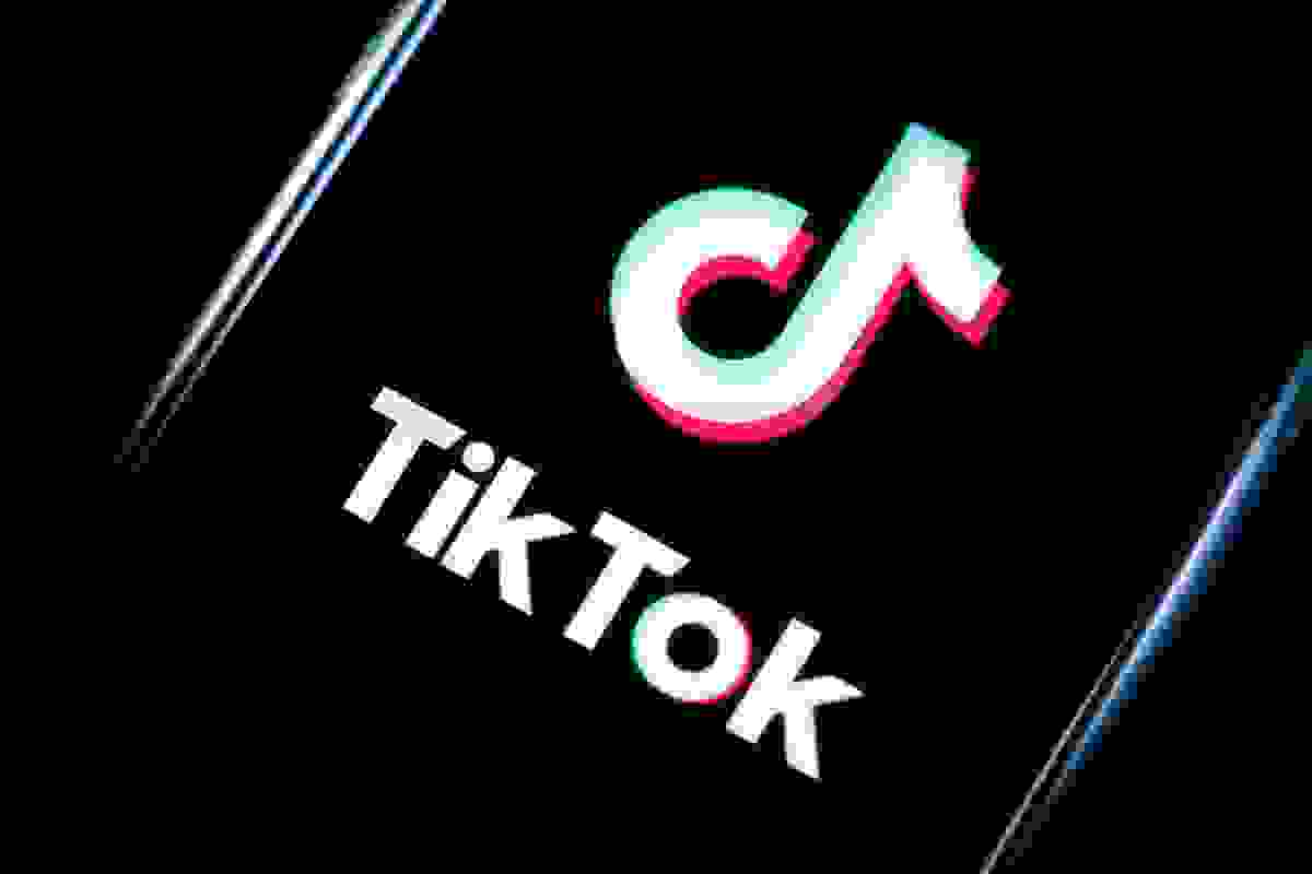 Tiktok news updates latest news updates