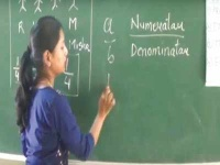 12 Teachers have been selected from Delhi for CBSE Award