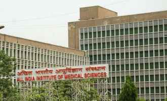 AIIMS Delhi announced recruitment notification for medical officer vacancy