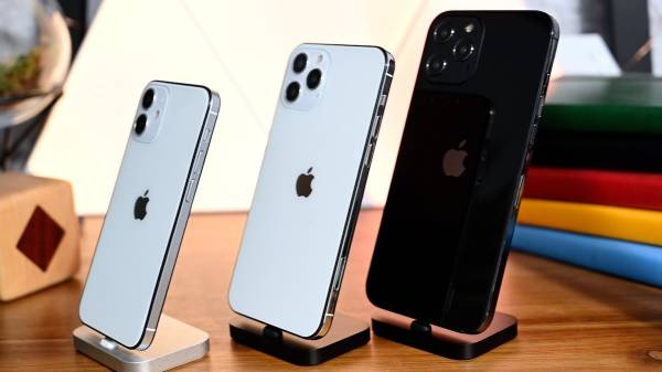 Apple is introducing iPhone12 series or not? Everything you need to know