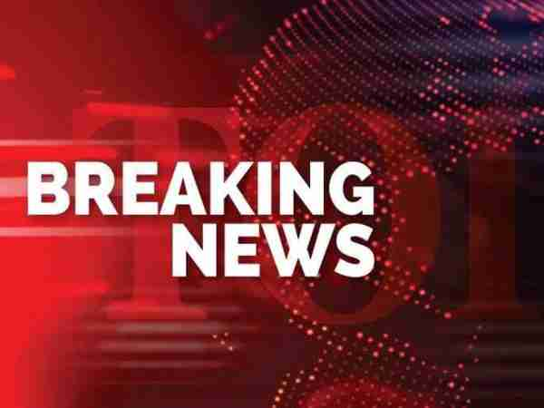 Breaking News: Pakistan violated ceasefire in Rajouri district of J&K