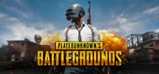PUBG mobile bans in India