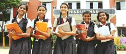 Guidelines issued: Higher educational institutions as well as skill training centres can resume their classes from September 21