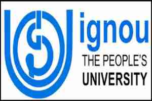 IGNOU extends the deadline to apply for admission and re-registration for July 2020 session