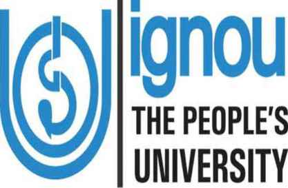 IGNOU extented re-registration date for the July 2020 session till 15 september
