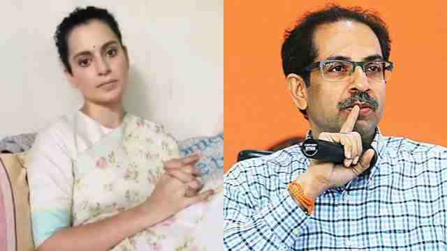"""In a hidden assault on entertainer Kangana Ranaut, Shiv Sena mouthpiece Saamana has said that 'Mumbai isn't Pakistan-Occupied Kashmir'. It has additionally protected nepotism In a hidden assault on entertainer Kangana Ranaut, Shiv Sena mouthpiece Saamana has said that 'Mumbai isn't Pakistan-Occupied Kashmir and the individuals who offered such comment are 'getting a charge out of' its aftereffect. Boldly guarding nepotism in Bollywood, Sena mouthpiece has said that it isn't new and has ruled in the times past also. Taking names, Sena said that entertainers like Rajesh Khanna, Jitendra, Dharmendra didn't have a family backing in Bollywood, yet they became well known. It further said that regardless of whether entertainers originate from families like Kapoors, Roshans, Dutts, just the individuals who perform well make due in Bollywood. In a hidden burrow, Sena article said that the individuals who have made fortune in Mumbai, they make their structures in territories like Pali Hill and Malabar Hill, """"however they should not hold hatred against the person who gave them cover."""" """"Each one of the individuals who have their popularity from Maharashtra have consistently stayed thankful, they have not double-crossed Maharashtra,"""" Sena publication included. Further, giving a test of sorts, Sena said that in the event that somebody imagines that the 'fire of pride' among Mumbaikers has drenched, """"they are allowed to check and they will know."""" Kangana Ranaut pummeled CM Uddhav Thackeray after Shiv Sena managed BMC obliterated her office and summoned Balasaheb Thackeray. She additionally pummeled Congress party president Sonia Gandhi for keeping quiet and staying 'unconcerned' while the gathering's partner Shiv Sena kept on hassling 'a lady' and 'guaranteed the joke of majority rules system'. Taking to Twitter, Kangana inquired as to whether she wasn't feeling anguished as a lady by the treatment being allotted by the Shiv Sena and requested that her 'ask' her partner to 'mainta"""