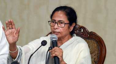 JEE Mains 2020: 75% candidates in Bengal could not write exams on Tuesday due to Covid-19 situation, says Mamata