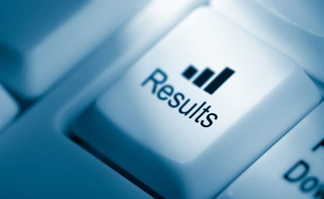 JEE Mains results to be announced