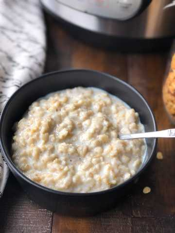 Know the health Benifits of Oats and Oatmeal