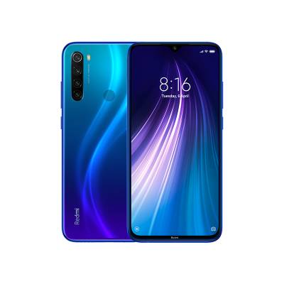 sale of Redmi 9A starts from 11 september