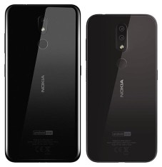 Nokia 3.4 is coming closer to the Launch,Check expected price and specifications