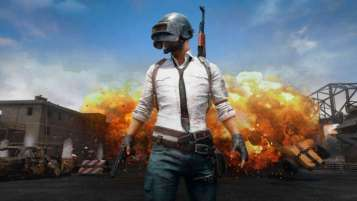 PUBG MOBILE may return to India soon,franchisee taken away from Chinese company