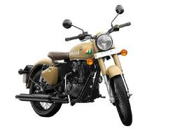 Royal Enfield Himalayan, Interceptor 650 and Continental GT 650 become costly, know new cost