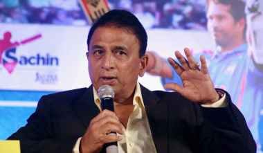 Sunil Gavaskar on CSK's title chances at IPL 2020: Lack of proper mix of understanding and youth can hurt them